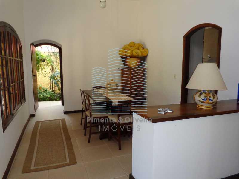 14 - Casa Anil Jacarepaguá - POCN40055 - 14