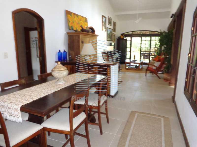 12 - Casa Anil Jacarepaguá - POCN40055 - 12