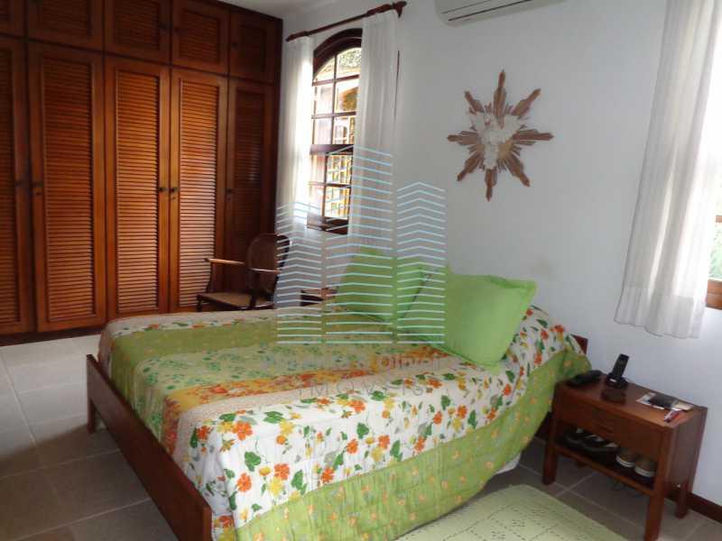 18 - Casa Anil Jacarepaguá - POCN40055 - 18