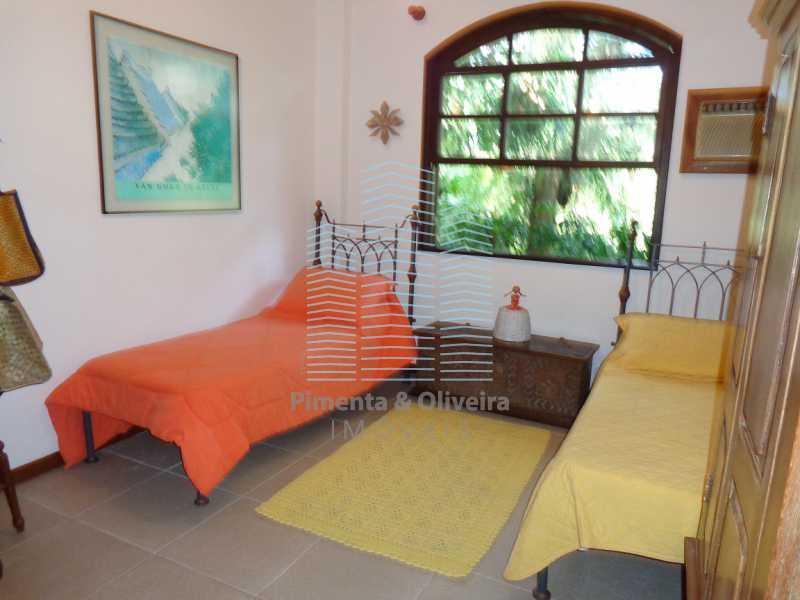 19 - Casa Anil Jacarepaguá - POCN40055 - 19