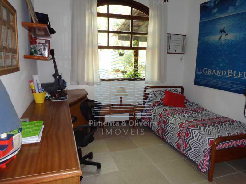 20 - Casa Anil Jacarepaguá - POCN40055 - 20