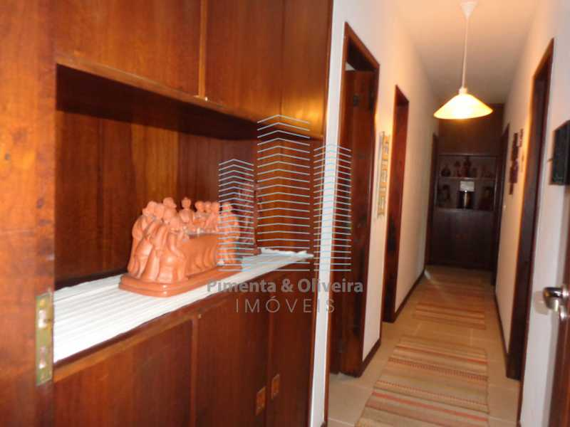 16 - Casa Anil Jacarepaguá - POCN40055 - 16