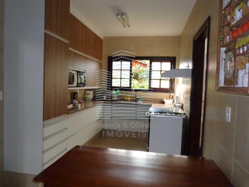 15 - Casa Anil Jacarepaguá - POCN40055 - 15