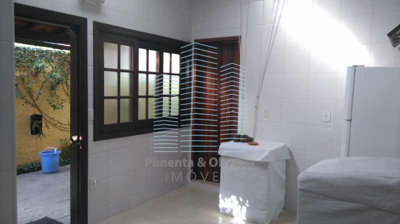 22 - Casa Anil Jacarepaguá - POCN40055 - 22