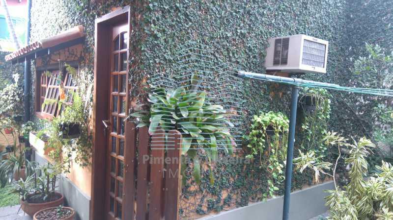 23 - Casa Anil Jacarepaguá - POCN40055 - 23