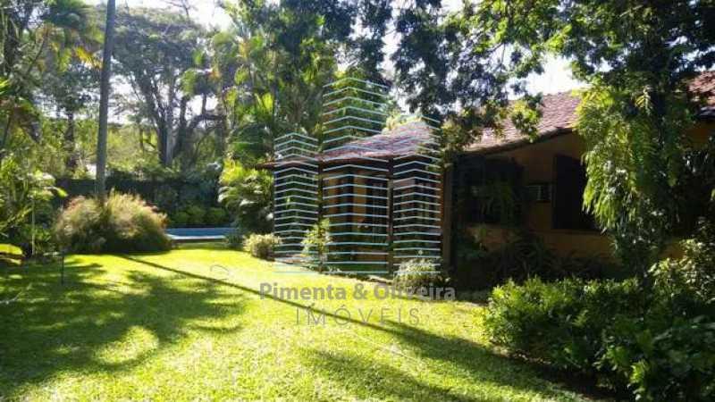 01 - Casa Anil Jacarepaguá - POCN40055 - 24
