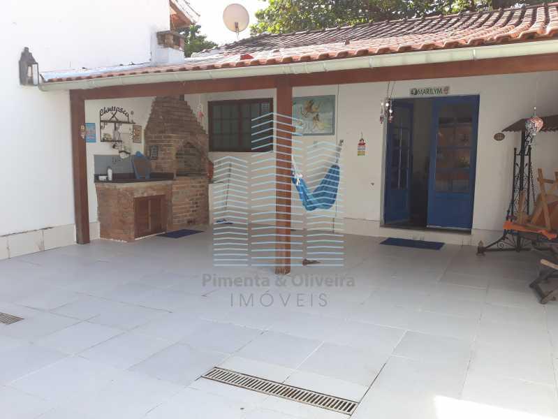 3 - Casa Anil Jacarepaguá - POCA30012 - 4