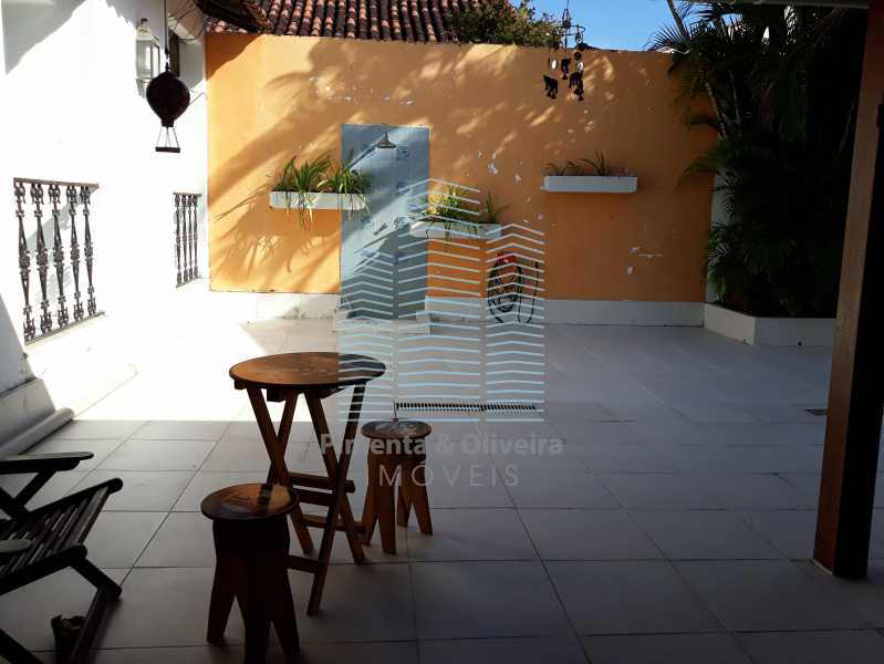 5 - Casa Anil Jacarepaguá - POCA30012 - 6