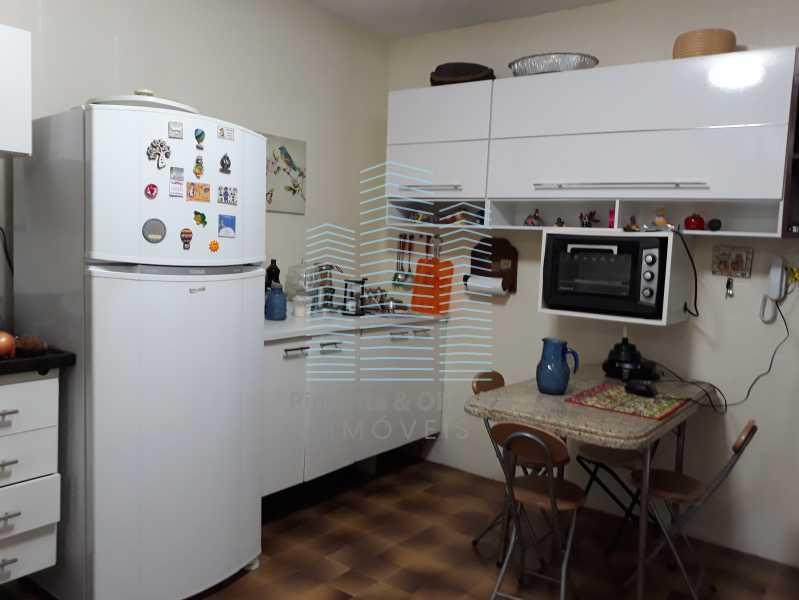 19 - Casa Anil Jacarepaguá - POCA30012 - 20