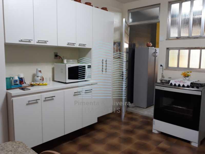 20 - Casa Anil Jacarepaguá - POCA30012 - 21