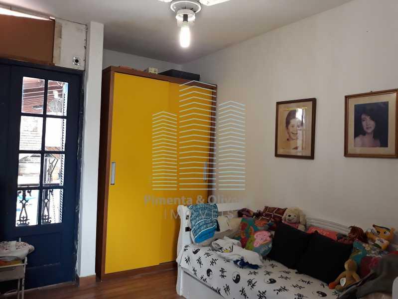 16 - Casa Anil Jacarepaguá - POCA30012 - 17