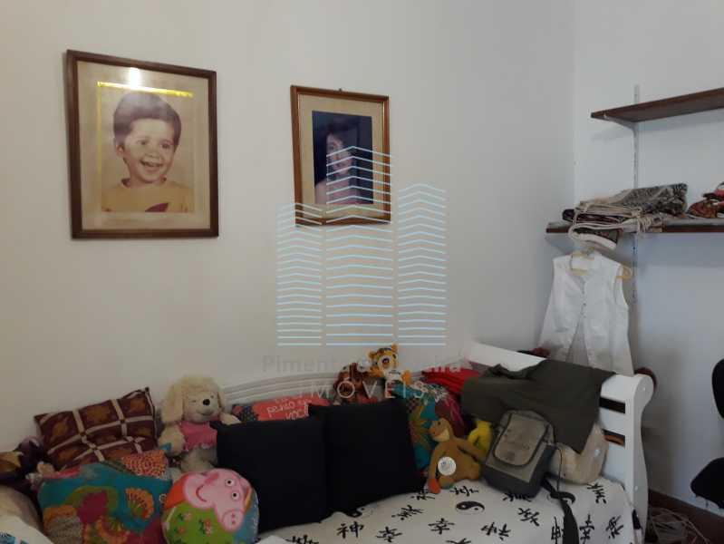 17 - Casa Anil Jacarepaguá - POCA30012 - 18