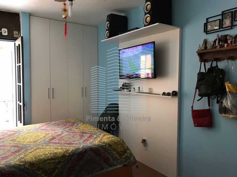 14 - Casa Anil Jacarepaguá - POCA30012 - 15