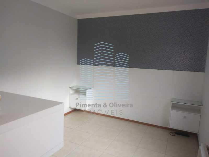 04 - Apartamento Pechincha Jacarepaguá - POAP20397 - 5