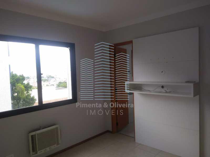 05 - Apartamento Pechincha Jacarepaguá - POAP20397 - 6