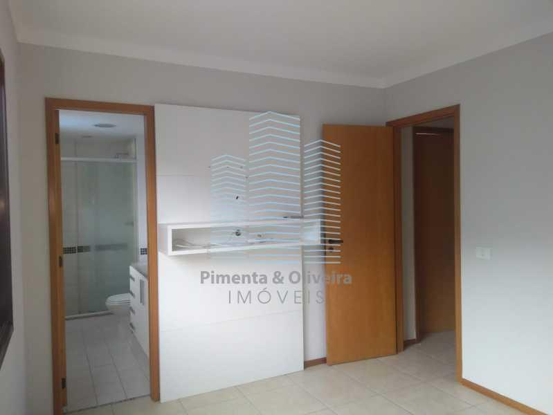 06 - Apartamento Pechincha Jacarepaguá - POAP20397 - 7
