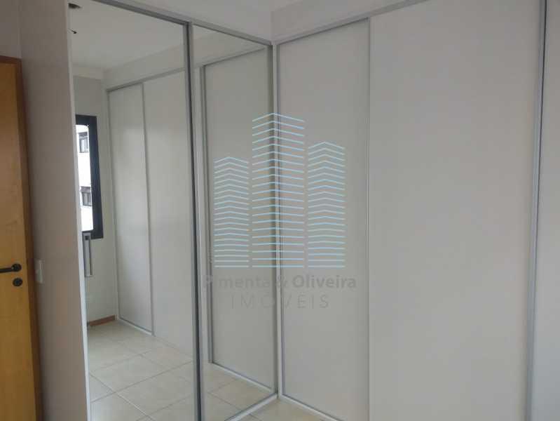 09 - Apartamento Pechincha Jacarepaguá - POAP20397 - 10