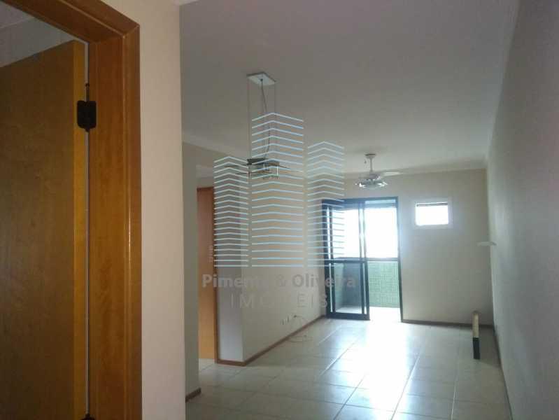 02 - Apartamento Pechincha Jacarepaguá - POAP20397 - 1