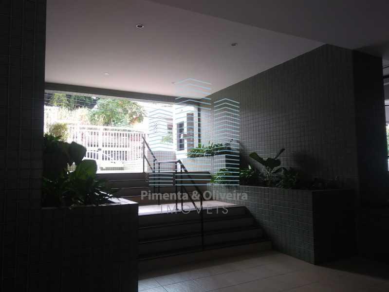 19 - Apartamento Pechincha Jacarepaguá - POAP20397 - 20