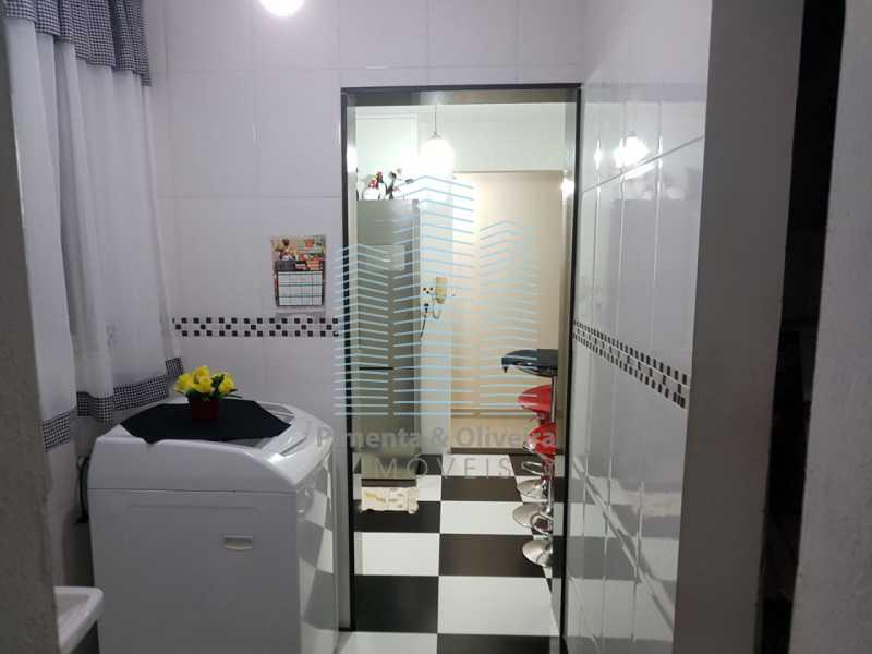 15. - Cobertura À VENDA, Pechincha, Rio de Janeiro, RJ - POCO20011 - 16
