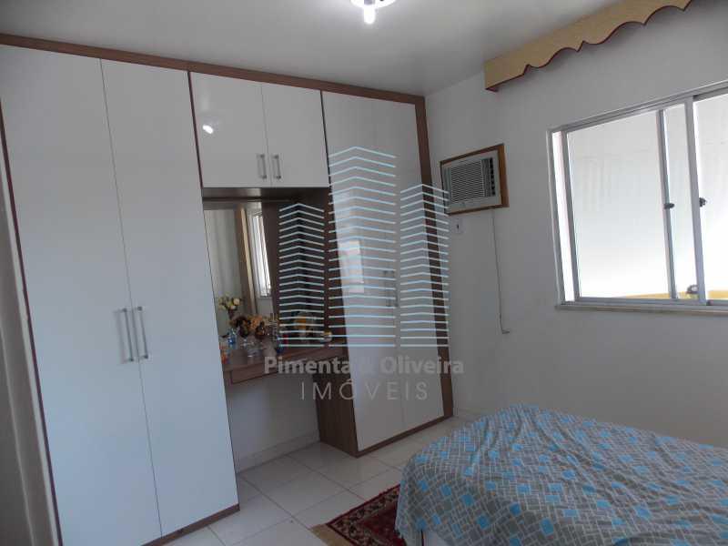 5 - Apartamento Pechincha Jacarepaguá - POAP20420 - 6
