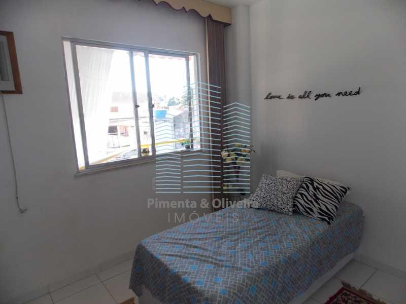 7 - Apartamento Pechincha Jacarepaguá - POAP20420 - 8