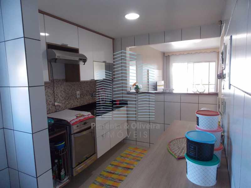 14 - Apartamento Pechincha Jacarepaguá - POAP20420 - 15
