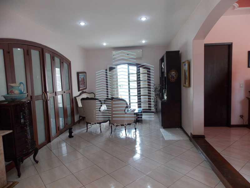 1 - Casa Anil Jacarepaguá - POCN50018 - 1