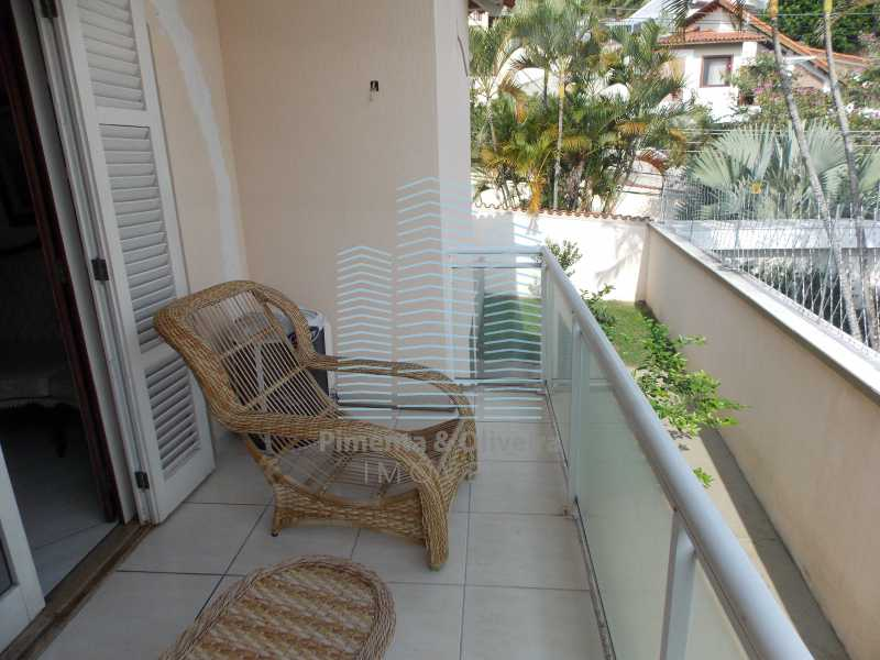 3 - Casa Anil Jacarepaguá - POCN50018 - 4