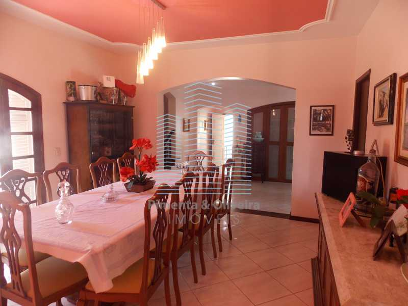 4 - Casa Anil Jacarepaguá - POCN50018 - 5
