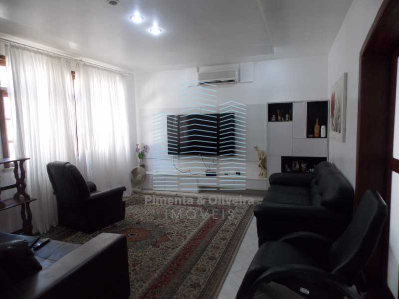 5 - Casa Anil Jacarepaguá - POCN50018 - 6