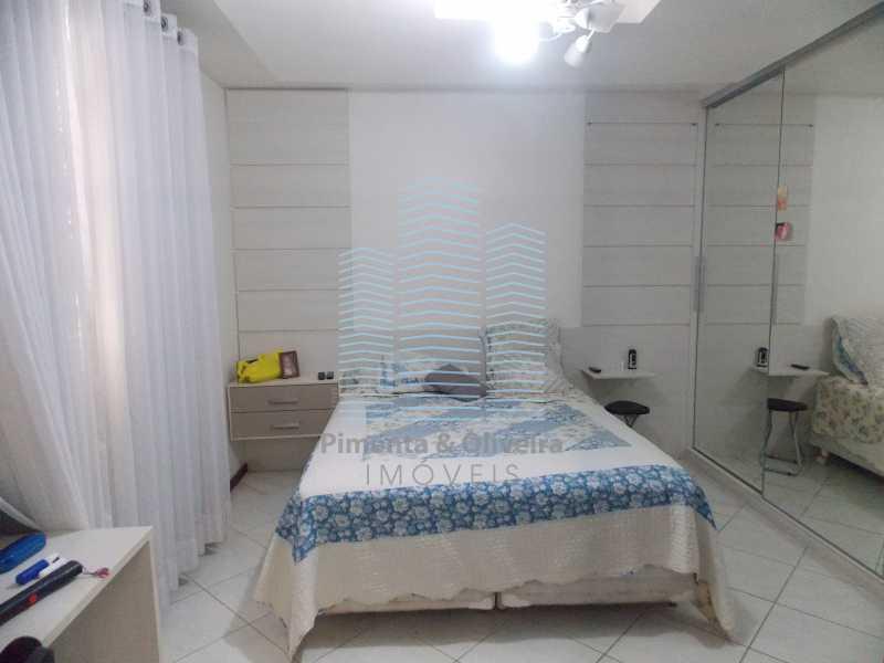 6 - Casa Anil Jacarepaguá - POCN50018 - 7