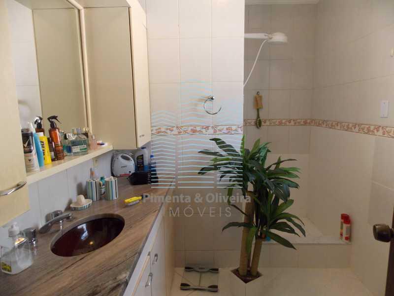 7 - Casa Anil Jacarepaguá - POCN50018 - 8