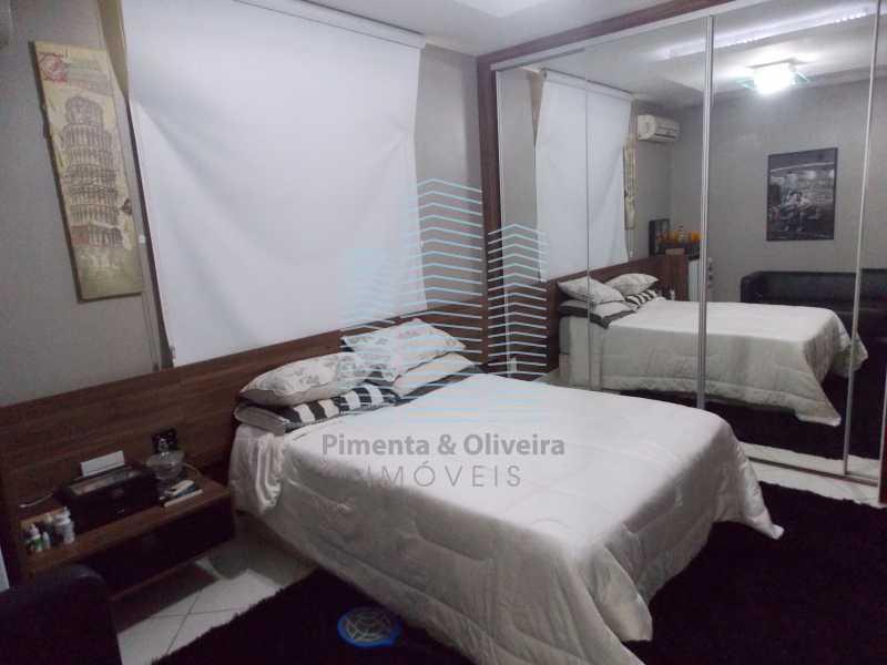 8 - Casa Anil Jacarepaguá - POCN50018 - 9