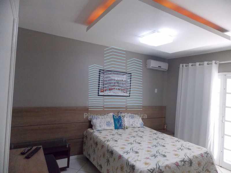 10 - Casa Anil Jacarepaguá - POCN50018 - 11