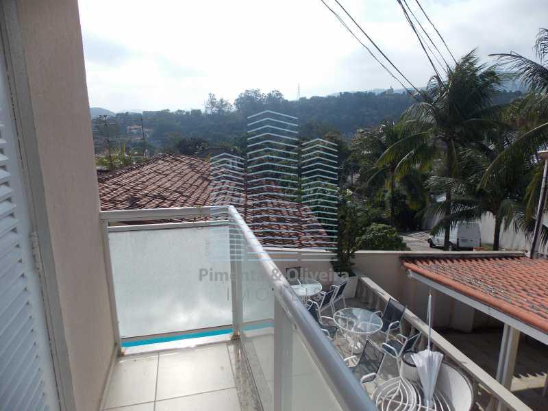 11 - Casa Anil Jacarepaguá - POCN50018 - 12