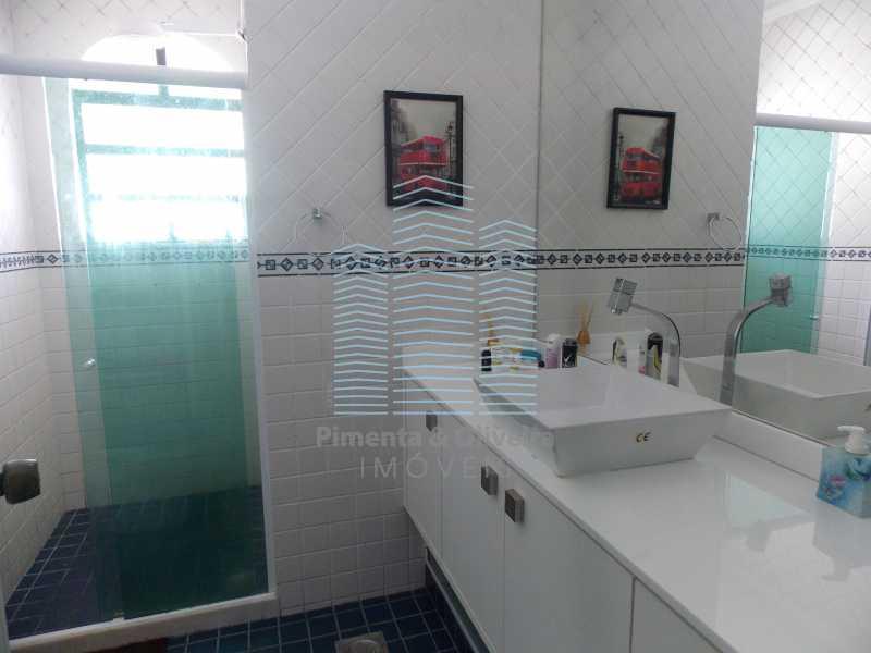 13 - Casa Anil Jacarepaguá - POCN50018 - 14