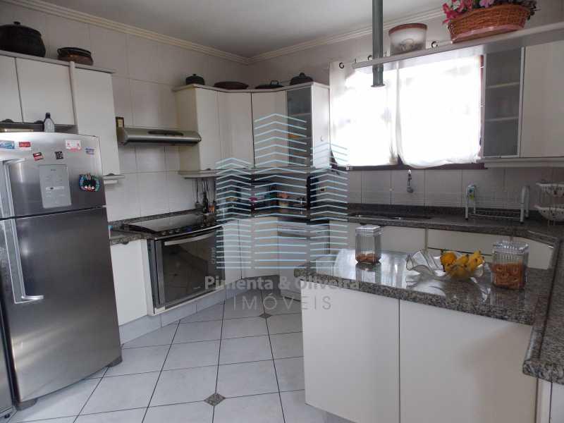 14 - Casa Anil Jacarepaguá - POCN50018 - 15