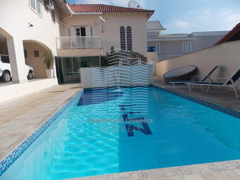16 - Casa Anil Jacarepaguá - POCN50018 - 17