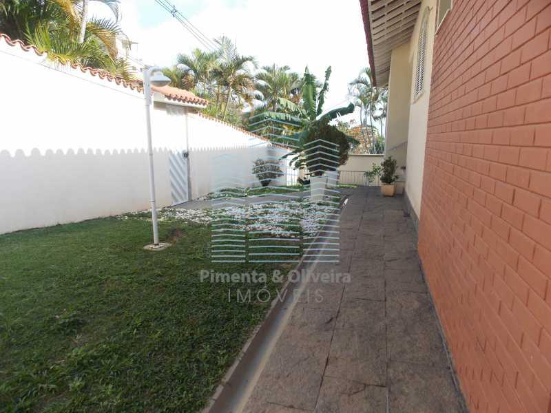 20 - Casa Anil Jacarepaguá - POCN50018 - 21