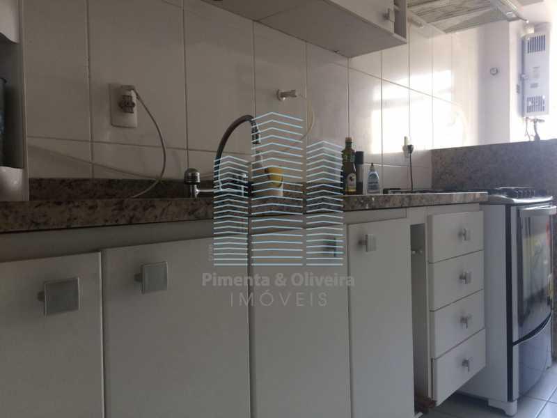 13 - Apartamento À VENDA, Freguesia (Jacarepaguá), Rio de Janeiro, RJ - POAP30194 - 13