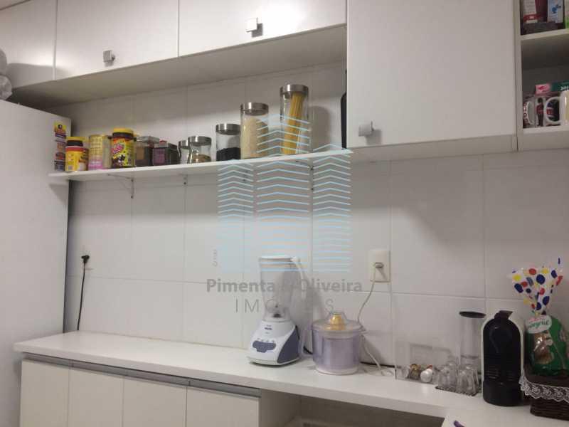 15 - Apartamento À VENDA, Freguesia (Jacarepaguá), Rio de Janeiro, RJ - POAP30194 - 15