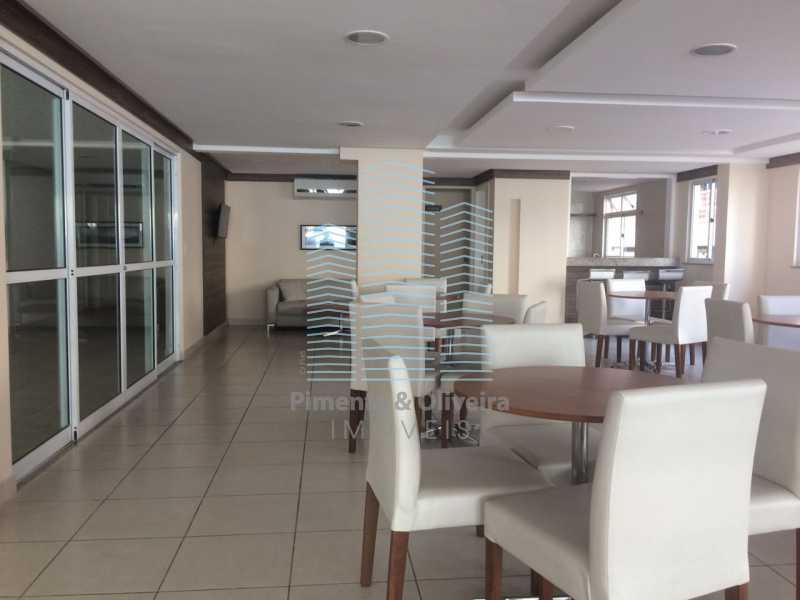20 - Apartamento À VENDA, Freguesia (Jacarepaguá), Rio de Janeiro, RJ - POAP30194 - 20