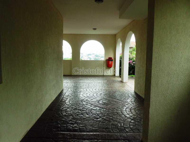 CIMG8701 - Fachada - Condomínio Vila Ibiza - 49 - 12