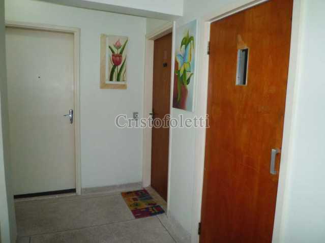24 - Fachada - Condomínio Edifício Petrus - 6 - 1