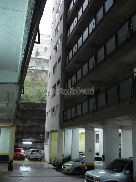 DSC00615 - Fachada - Condomínio Edifício Santos Dumont - 61 - 6