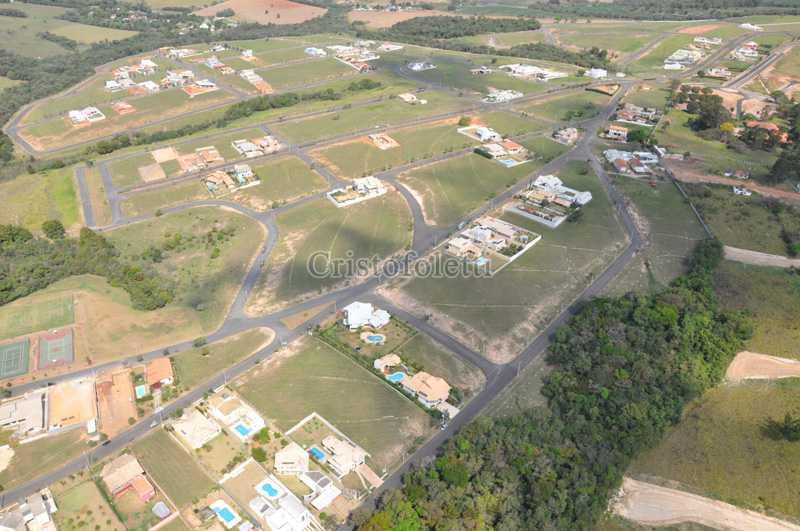 Vista parcial - Fachada - Condomínio Village Saint Charbel - 63 - 7