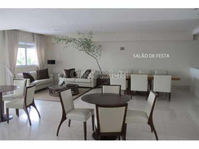 34 - Fachada - Condominio Quinta do Horto Residence Village - 7 - 8
