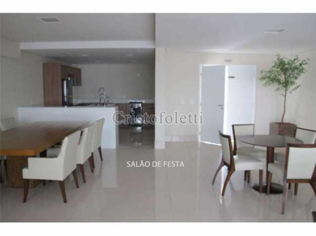 35 - Fachada - Condominio Quinta do Horto Residence Village - 7 - 9