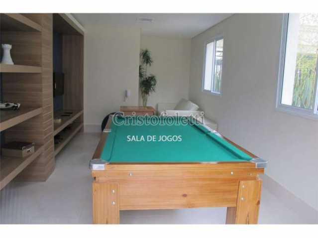 36 - Fachada - Condominio Quinta do Horto Residence Village - 7 - 10